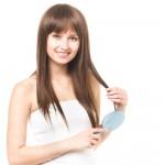 仲間由紀恵がしゃべくり007で伝授!綺麗な髪を保つ方法とは?