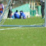 札幌ドームでユニフォームを着てサッカー日本代表を応援!初めてでも、100パーセント楽しむ方法