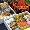 年末年始のおすすめ!おせち料理・蟹・ローストビーフ教えます!