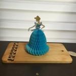 結婚祝いでもらってうれしい物・アラサー女子がもらった実用的な物、一人で買います編