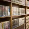 「関根くんの恋」全①~⑤巻読みました!不器用な大人のラブストーリーが面白い!