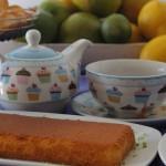 プレゼントにもらってうれしいクスミティー・忙しい年末に癒されたい!紅茶でリラックスしてみては?