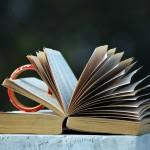 みをつくし料理帖・料理の献立を考える事に疲れた人に読んで欲しい心温まる時代小説