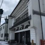 函館のTACHIKAWA CAFE(タチカワカフェ)おしゃれな店内で食べるジビエ料理