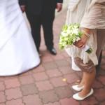 北海道の会費制の結婚式での常識・ご祝儀はいつ渡す?おすすめの渡す時期、金額は?
