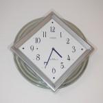 新築祝いにおすすめの掛け時計といつの間にか欲しいものを引き寄せた話