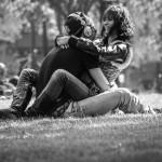 スッキリでやっていた女性が実践している男心をワシづかみにする恋愛テクニック