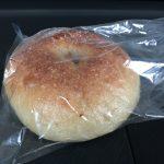 ヘルシーな函館五稜郭のこだわりパン屋さん・ちいさなしあわせパン☆に行ってみました