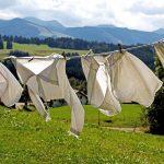 LDK洗濯洗剤と柔軟剤の相性のいい組み合わせベストタッグはこれだ!