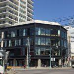 函館の新名所シエスタハコダテ開業!行ってきました