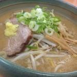 地元札幌の人が何度も通うラーメン屋さんを紹介!