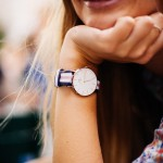 月9『5→9』の石原さとみちゃんがかわいい!真似したいヘアアクセサリー、時計を紹介