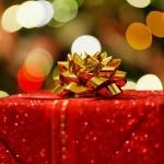 記憶に残った子供の頃のクリスマスの過ごし方と最高のプレゼントとは?