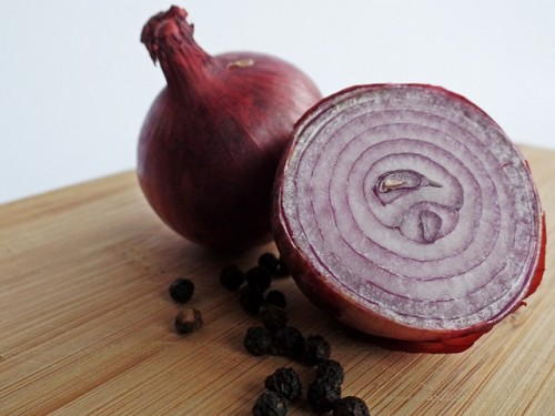 red-onions-498845_640