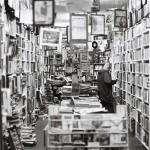 本好きな人にこそ知って欲しい北海道砂川市『いわた書店』の一万円選書とは?