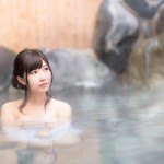 函館湯の川の温泉旅館に行ってきました・朝夕部屋食でいただける落ち着ける宿
