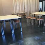 どうなんde'sメニュー・木古内町の道の駅みそぎの郷きこないにあるレストランです!