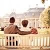 札幌で婚活した日々・婚活はこうするべきだった!結婚1周年にして過去を振り返ります