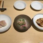 札幌の中華料理「茶月斎」行ってきました・おいしくておしゃれでデート使いに最適です