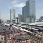 ヒルナンデスで発表・東京駅土産はこれだ!エキナカグランスタ限定売れ筋ベスト10