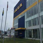 仙台IKEAに行ってきました2016・買った物まとめ・おすすめ商品