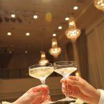 結婚式と披露宴の準備をする時に旦那と意見が割れてもめた事②