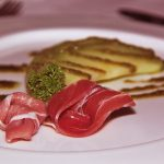 「今夜くらべてみました」週7外食OL田中麻衣さんの外食ライフがすごい!